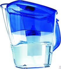 Потребительский тест кувшинных фильтров для воды