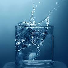 В поисках качественной воды