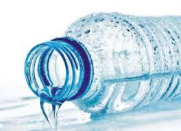 Менее чем через 10 лет объемы продаж бутылированной воды взлетели до небес