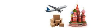 Быстро и качественно с доставкой из Америки