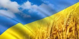 Путешествие в Киев и в Сумы. Украина