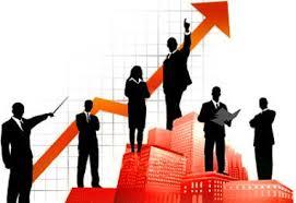 Работа инициативных групп  по повышению квалификации рабочих