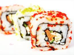 Где можно заказать вкусные суши Одесса недорого