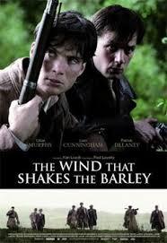 Отзыв о фильме «Ветер, который качает вереск»