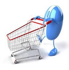Удобное и выгодное во всех отношениях сотрудничество с интернет-магазинами
