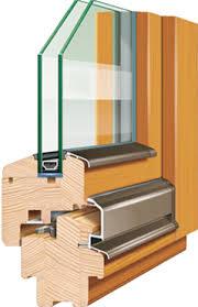 Деревянные окна и их некоторые неоспоримые преимущества