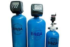 Как выбирать водоочистное оборудование для дачи