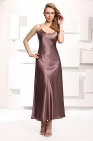 Женские ночные сорочки - как выбрать; самые популярные варианты