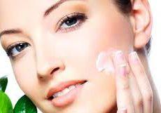 kursy-kosmetologa-v-harkove