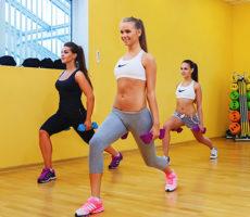 trenirovki-na-lyuboy-vkus-v-fitnes-klube-aura