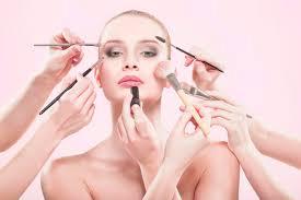 virtualnyj-salon-krasoty-udobno-i-dostupno