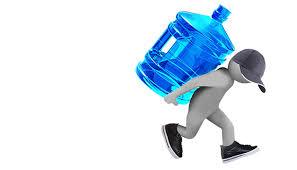 dostavka-vody-zelenograd