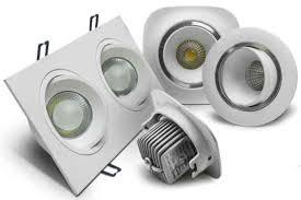 2-faktora-kotoryje-pozvoljat-vam-kupit-originalnyje-svjetodiodnyje-svjetilniki-v-intjernjet-magazinje-v-kijevje-na-sajtje-priceok-com-ua