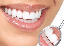 lechite-zuby-deshevo-kachestvenno-i-bezboleznenno