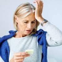ne-speshite-staret-kak-otodvinut-period-menopauzy