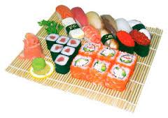 sushi-i-rolly-v-chem-raznica