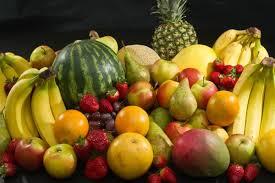 svojstva-fruktov-v-profilaktike-zabolevanij