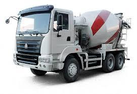 kachestvo-betona-zavisit-ot-specifiki-ego-dostavki-dostavka-betona-po-xarkovu