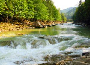 otdykh-v-jarjemchje-dlja-cjenitjeljej-krasivoj-prirody-i-aktivnogo-turizma