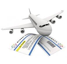 pokupajte-bilety-na-samolet-v-lyubuyu-tochku-mira-bystro-prosto-i-vygodno