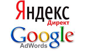 4-vazhnye-prichiny-kotorye-pozvolyat-vam-zakazat-kontekstnuyu-reklamu-v-kieve-na-sajte-reklama-up-com-ua