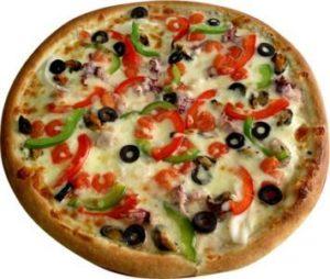ipizza-ru