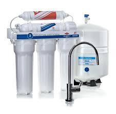 vidy-filtrov-dlya-bytovoj-ochistki-vody