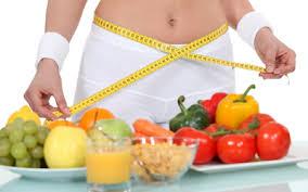 4-prichiny-vospolzovatsya-uslugami-kvalificirovannogo-dietologa-v-kieve-na-sajte-dieta-legko-com-ua