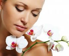 Качественная косметика — залог вашей красоты и молодости
