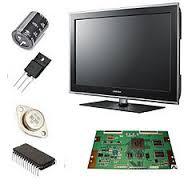 kak-minimizirovat-zatraty-na-remonte-televizora-internet-magazin-zapchastej-dlya-televizorov-partsoutlet-ru