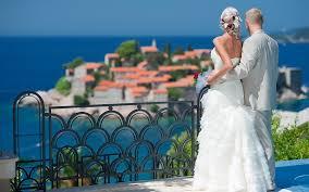 neskolko-prichin-zakazat-svadbu-v-na-sayte-wwwnaan-eventcomua
