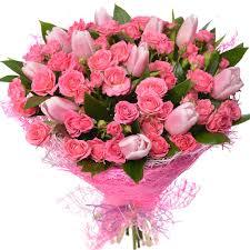 cvety-s-dostavkoj-po-zaporozhyu-zasypte-zhenshhinu-cvetami-ne-vyxodya-iz-doma