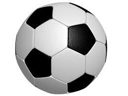 osnovnye-otlichiya-i-raznovidnosti-futbolnyx-myachej