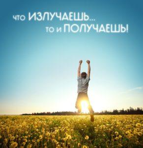 httpuastar-com-ua201704nadezhnyj-proizvoditel-kachestvennoe-oborudovanie