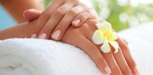 Красивые руки — элемент вашей привлекательности и женственности