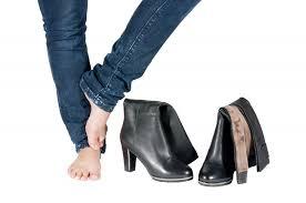 kak-raznosit-obuv-malenkogo-razmera