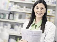 gde-mozhno-kupit-lekarstvennye-preparaty-naibolee-vygodno