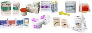 osnovnye-tipy-stomatologicheskix-slepochnyx-mass-iz-silikona