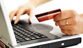 butik-ili-pokupka-v-internete