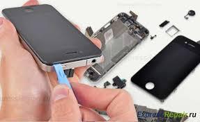 Что учесть при выборе мастерской для ремонта iPhone