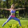 o-poxudenie-motivaciya-fitnes-oshibki-v-pitanii