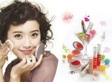 korejskaya-kosmetika-po-dostupnym-cenam-tolko-zhenskoe-mnenie