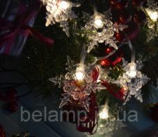 dekorativnye-girlyandy-obzor-novinok-2017