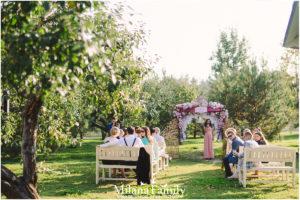 osnovnye-aspekty-organizacii-svadebnogo-torzhestva-professionalami