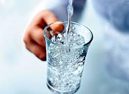 kak-proverit-kachestvo-pitevoj-vody
