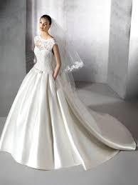 chto-vliyaet-na-stoimost-svadebnogo-platya