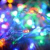 kak-sozdat-sebe-novogodnee-nastroenie-uzhe-segodnya