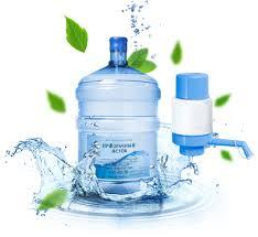 parametry-vybora-postavshhika-butylirovannoj-pitevoj-vody