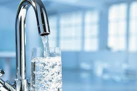 sposoby-ochistki-vody-v-domashnix-usloviyax