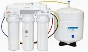 effektivnost-filtrov-obratnogo-osmosa-pri-ochistke-vody